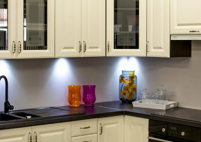 banner-kitchen-cupboard-fitting