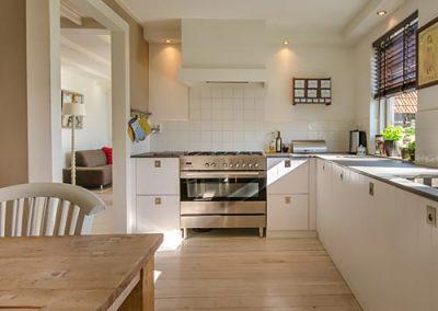 kitchen-design-wokingham-berkshire
