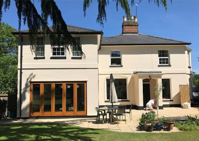 rectangle-exterior-painting-wokingham