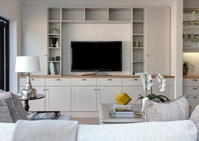 rectangle-carpenter-bookcase,-berkshire