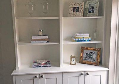 squares-carpenter-bookcase-shinfield