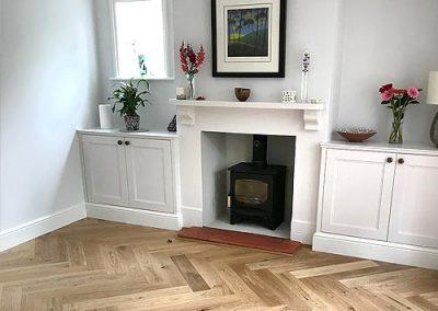 squares-wooden-flooring-berkshire-reading