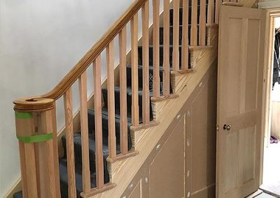 squares-wooden-staircase-carpenter-reading-berkshire